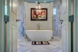 Bath Remodeler Creative Property Best Decorating Design