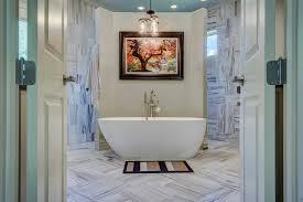 Bath Remodeler Creative Property Best Decorating Design