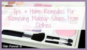 makeup sns tips and home remes for removing them how