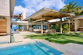 architecture houses. Architectural Design Homes Pleasing Inspiration Top Modern House Home Designs Photo Gallery Best . Architecture Houses