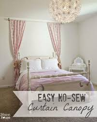 Bedroom:Top Master Bedroom Andrew Wyeth Home Decor Color Trends Best With  Furniture Design Master