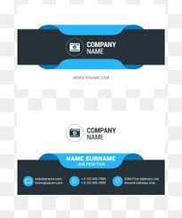 Visiting Card Background Psd Files Free Download 6 Background
