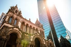 Image result for LSI Boston