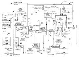 Outstanding vh45de wiring diagram ideas electrical system block