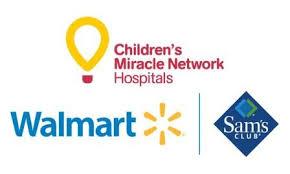 Walmart Cedar Rapids Iowa Walmart And Sams Club Associates Raise More Than 77 300 For Cmn