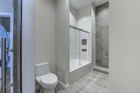 modern shower head recessed bathroom lighting. bathroom barn door rollers wall mounted shower mixer taps under sink storage top mount rain modern head recessed lighting o