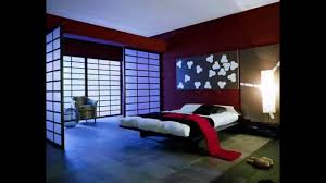 cool lighting plans bedrooms. Cool Lighting Design Plans Bedrooms B