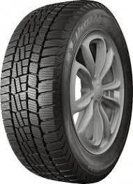 <b>Viatti Brina V</b>-<b>521</b> (Брина В-521) - зимние шины, купить резину ...