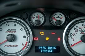 Speedometer Not Lighting Up How To Fix Dashboard Lights That Wont Light It Still Runs