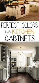 19392 best Painted Furniture {Community} images on Pinterest ...