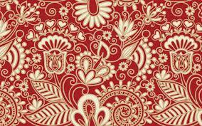 Pattern In Spanish Amazing Ideas
