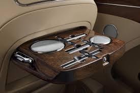 2018 bentley price. Plain Bentley 2018 Bentley Mulsanne First Edition Future Intended Bentley Price