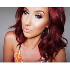 becca cosmetics x jaclyn hill chagne pop