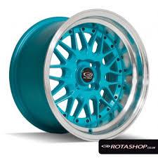 rota wheels 4x100. rota kensei 15\ wheels 4x100
