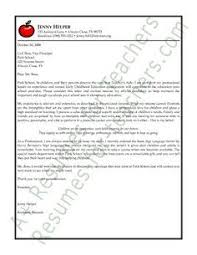 cover letter school administrator teachers aide cover letter example lol sample resume resume