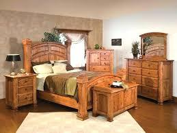 dark cherry wood bedroom furniture sets. Cherry Wood Bedroom Sets Solid Full Size Bed  Set Dark Furniture D