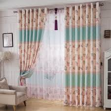 Rustic Living Room Curtains Window Cloth Curtains Designs Rodanluo