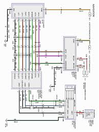 1993 ford explorer radio wiring diagram ford explorer factory stereo wiring diagram on 2005 ford excursion