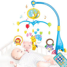 newborn baby s baby bed baby toys 3 6 12 months old baby