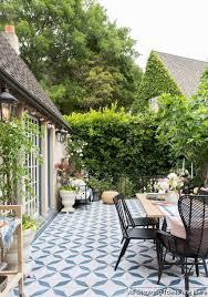 simple patio ideas on a budget. Amazing Diy Patio Ideas On A Budget 22 Simple