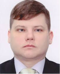 Контрольно ревизионная комиссия ВорРО ВОСВОД