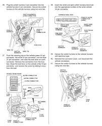 2010 cr v tail light wiring diagram 2010 auto wiring diagram wiring diagram for 2010 honda crv the wiring diagram on 2010 cr v tail light wiring