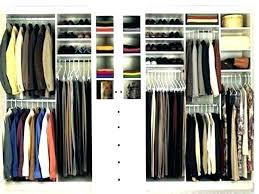 53 portable closet storage organizer wardrobe clothes oak and wardrobes medium size of rac