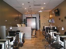 nail salon design ideas home interior design nail salon designer