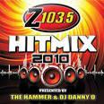 Z103.5 Hit Mix 2010