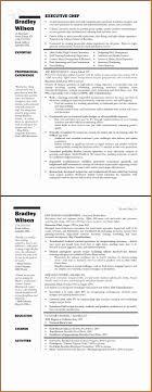 Sample Resume Of A Cook Sample Resume For A Cook New Kitchen Helper Job Description Pdf 17