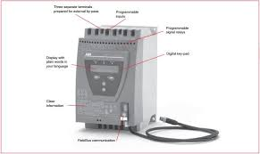 soft starter panel wiring diagram wiring diagrams abb soft starters pst diagrams and specs
