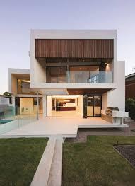 modern house plans source
