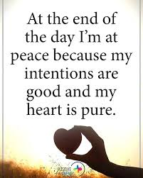 Peace And Love Quotes Cool Love Peace Quotes Download Free Best Quotes Everydays