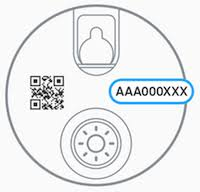 Troubleshoot QR code scanning with your <b>phone's camera</b> - Android ...