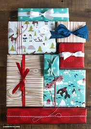 Small Picture Kids Printable Gift Wrap Lia Griffith