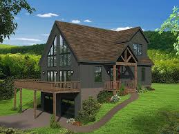 house plan 51696 craftsman style with