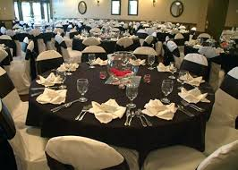 round black tablecloth round polyester premier tablecloth black table linens wedding forever dresses black round tablecloth