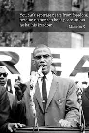 best malcolm x quotes malcolm x civil rights 17 best malcolm x quotes malcolm x civil rights quotes and black history quotes