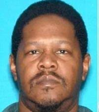 Clarence Smith Jr., age 39