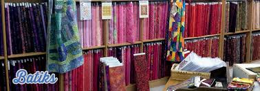 Gruber's Quilt Shop is Minnesota's ultimate quilting destination ... & Gruber's Quilt Shop is Minnesota's ultimate quilting destination. When you  walk into our fabric store, you will be amazed by the abundance and variety  of ... Adamdwight.com