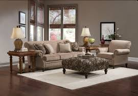 Living Room Furniture Broyhill Of Denver Denver Aurora
