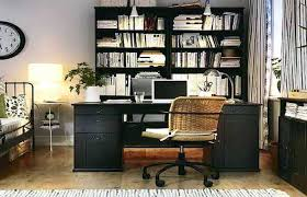 Bedroominspiring ikea office chair Small Office Designs And Decoration Medium Size Ikea Office Furniture Design Ideas Catalog Amazing Chic Ikea Bedroom Cool Decorating Ideas And Inspiration Of Kitchen Living Room Ikea Office Furniture Design Best Home Blog Designs And Decoration