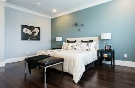 modern blue master bedroom. Blue Modern Bedroomcharming Master Bedroom Ideas .