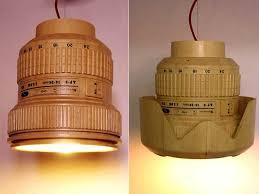 unusual lighting fixtures. Lamp Shades Design:Unusual Unique Lighting Fixtures Lampshades Made Cedar Wood Modern House Unusual