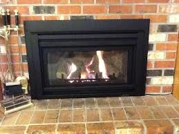 heat n glo gas fireplace for perfect and insert