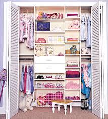 closet factory miami california closets costco closets by design reviews
