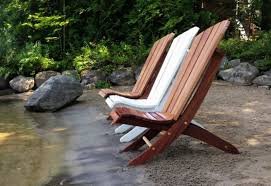 adirondack beach chair plans the barley harvest woodworking pertaining to beach chair plans