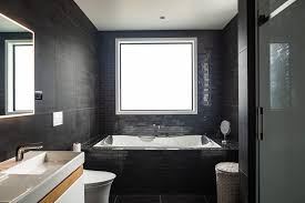 one of the most common desires of those with a small bathing space is the need for a bath especially for families with children