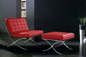 modern red chair  carehouseinfo