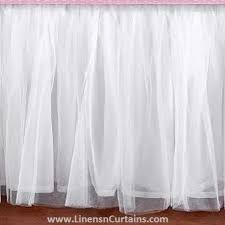 twin xl bed skirt.  Twin Tulle Ruffled Twin Xl Bed Skirt Inside Xl